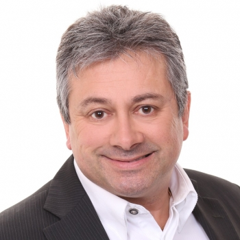 Jacques Paquet
