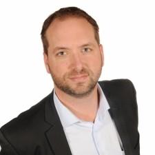 Simon Giroux