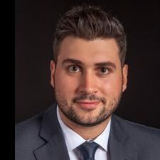 Cyrille El Kahi