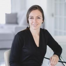 Marianne Rancourt