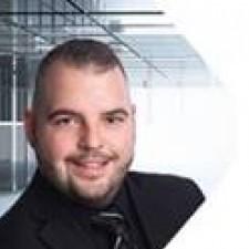 Guillaume Lessard