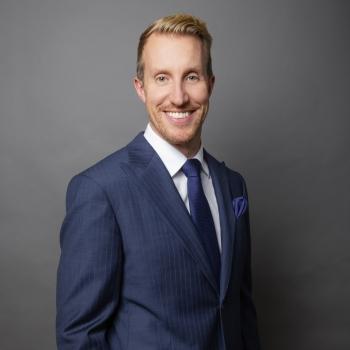 Ryan La Haye